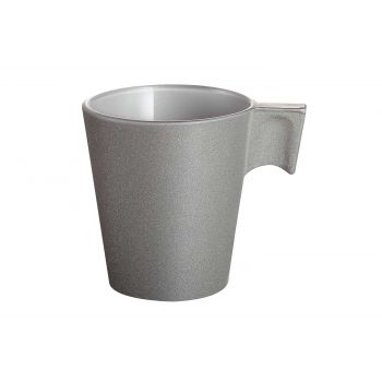 Luminarc Loftstony Gris Mug 25 Cl