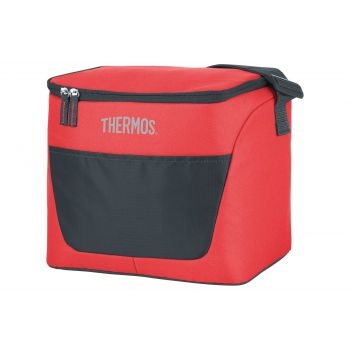 Thermos New Classic Sac Isotherme 13l Rose
