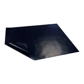 Nostik Bbq Fueille Pour Grill 40x50cm Anti-adhe