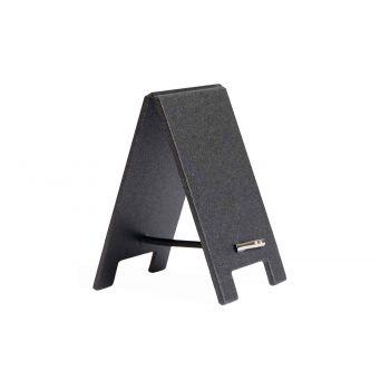 Securit Mini Tableau Noir Set5 + Crayeux