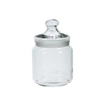 Luminarc Pure Jar Pot Club Big 1,5l