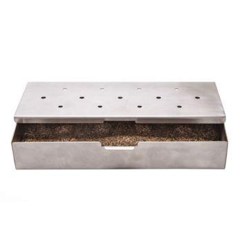 Cosy & Trendy Smoke Box Pour Sciure De Bois