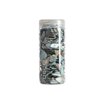 Eurosand Mother Of Pearl 500 Ml Bleu Claire