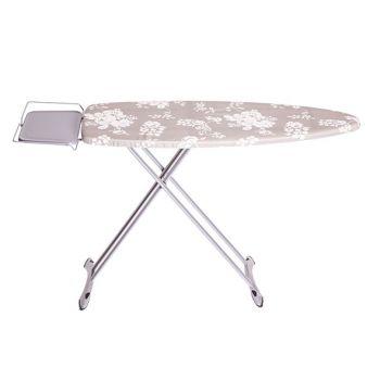 Cosy & Trendy Maxi Plus Pro Table A Repasser 130x47cm