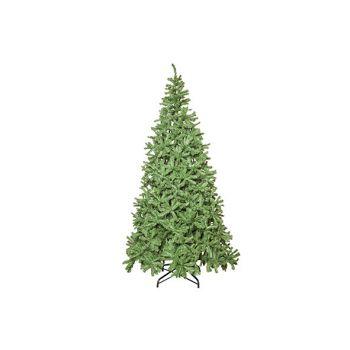 Cosy @ Home Arbre Mountain Pine Indoor 300cm D155cm