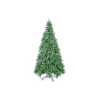 Cosy @ Home Arbre Mountain Pine Outdoor 300cm D155cm