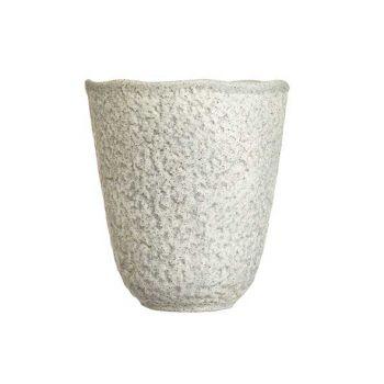 Arcoroc Rocaleo Sand Gobelet 28cl D8xh9,5cm