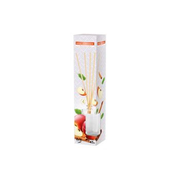 Cosy & Trendy Diffuseur D'odeur 45ml Pomme-cannelle