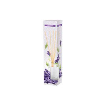 Cosy & Trendy Diffuseur D'odeur 45ml Lavender D4.3xh20