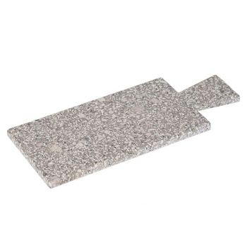 Cosy & Trendy Medical Stone Tray 30x12cm Rectangulair