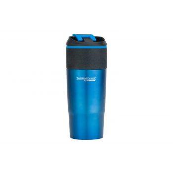 Thermos Julie Tumbler Mug 455ml Bleu
