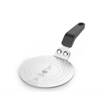 Bialetti Adapteur Induction D13cm