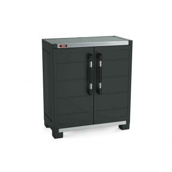 Keter Xl Armoire Garage Bas 89x54x99cm