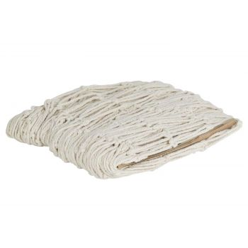 Cosy @ Home Suspension Fishing Net Blanc 100x200xh,2