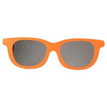 Cosy @ Home Ornement Sunglasses Orange 60x,9xh18,5cm