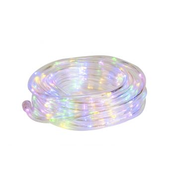 Light Creations Microlights Led-6m-120 Lampes Multicolor