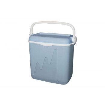 Curver Glaciere Bleu Claire 20l 42x25xh40cm