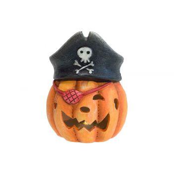 Cosy @ Home Citrouilles Pirat Led Incl.3 X Lr41 Batt