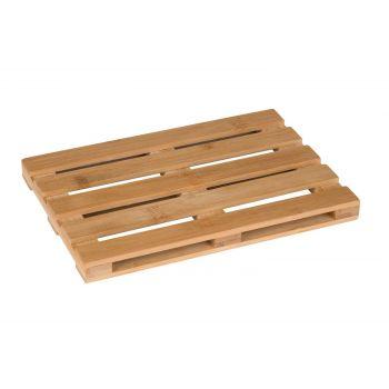 Cosy & Trendy Pallet Planche De Service Bambou16x24x2