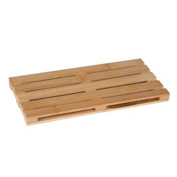 Cosy & Trendy Pallet Planche De Service Bambou 15x30x2