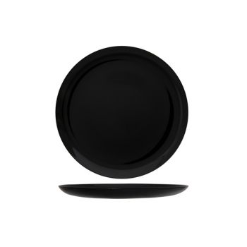 Arcoroc Black Types Pizza Noir 32 Cm Set 6