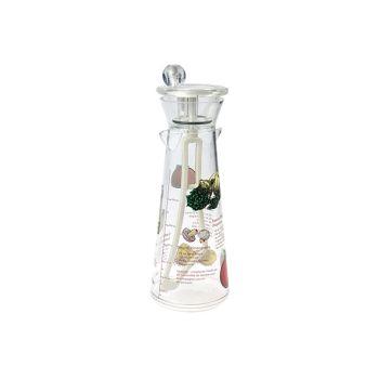 Cosy & Trendy Co&tr Shaker Vinaigretteacryl  H22 400ml