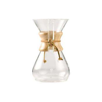 Chemex Chemex Classic Coffee Maker 8cup