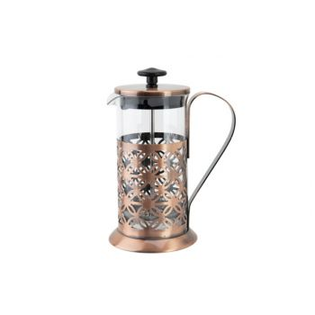 Cosy & Trendy Cafetiere 35cl D7,5xh17,3cm