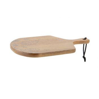 Cosy & Trendy Acacia Planche Apero 20x13xh1cm