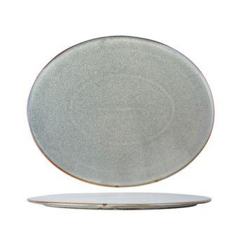 Cosy & Trendy Ararat Types. Plate Presentation 36x29,5cm