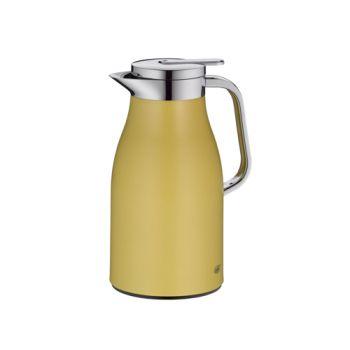 Alfi Skyline Carafe Spicy Mustard 1l