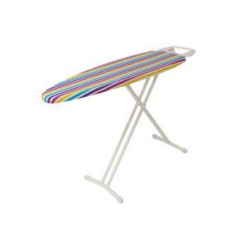 Cosy & Trendy Ct Table Repasser Symple 116x35-h95cm