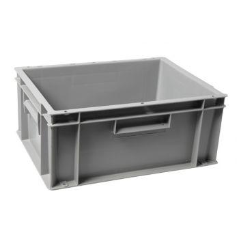 Allibert Bac Pour Sous-tasses 400x300x175mm