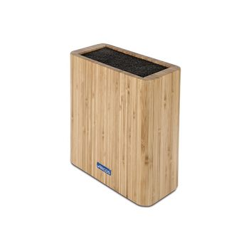 Arcos Bloc A Cout Vide Universal Bamboo