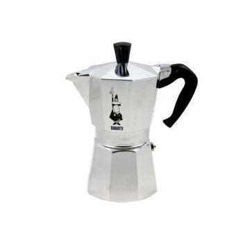 Bialetti Moka Oceana Export Cafetiere 9 Tasses