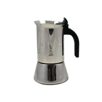 Bialetti Venus Induction Cafetiere 10 Tasses