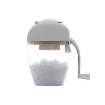Cosy & Trendy Moulin A Glace - Ice Crusher H24cm.