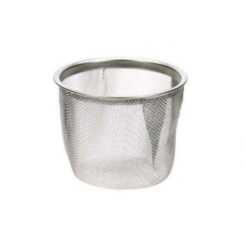 Cosy & Trendy Filtre D6,5cm Pour Theiere Fonte