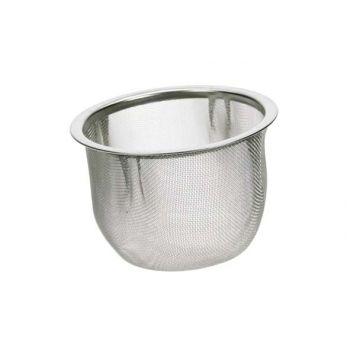 Cosy & Trendy Filtre D8cm Pour Theiere Fonte