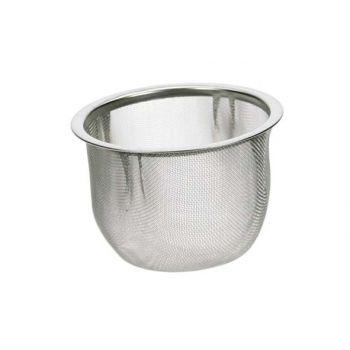 Cosy & Trendy Filtre D5,5cm Pour Theiere Fonte