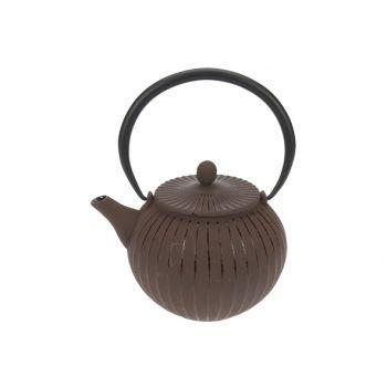 Cosy & Trendy Theiere Fonte 1,2l Lantern Coffee
