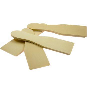 Cosy & Trendy Cs Co&tr Spatule Gourmet L15cm Set 4