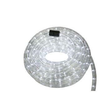 Cosy @ Home Ropelight Led Blanc 9m Exterieur