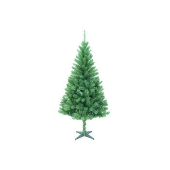 Cosy @ Home Sapin Canadian Pine 180cm D96cm 480t