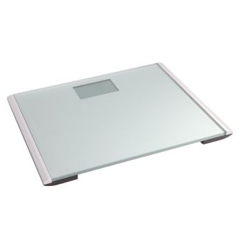 Cosy & Trendy Pese Personne 200kg-div. 100gr