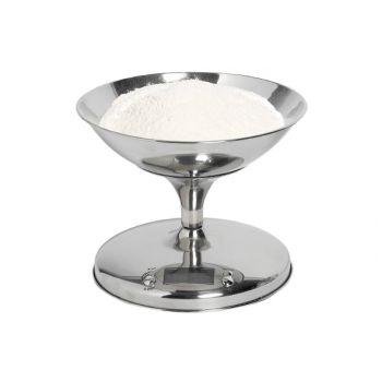 Cosy & Trendy Balance Cuisine Electr. S/pied 5kg