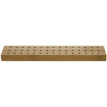 Stick It Vcc Planche Bamboo 32.5x6xh2cm