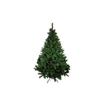 Cosy @ Home Sapin Alpine Pine 150cm D91cm 383tips