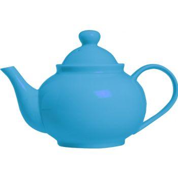 Cosy & Trendy Flashy Blue Theiere 0,8l