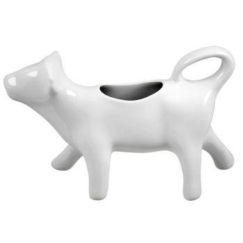 Cosy & Trendy Pot A Lait Vache 18x10cm